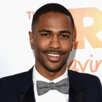 Big Sean Net Worth