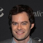 Bill Hader Net Worth