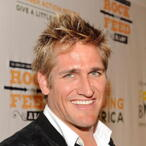 Curtis Stone Net Worth