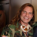 Evan Stone Net Worth
