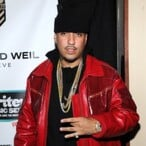 French Montana Net Worth