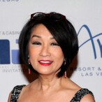 Connie Chung Net Worth