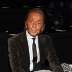 Valentino Garavani Net Worth