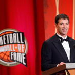 John Stockton Net Worth