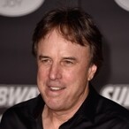 Kevin Nealon Net Worth