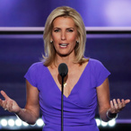 Laura Ingraham Net Worth