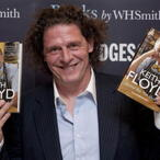 Marco Pierre White Net Worth