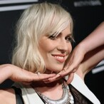 Natasha Bedingfield Net Worth
