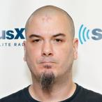 Phil Anselmo Net Worth
