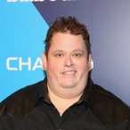 Ralphie May Net Worth