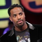 Shawn Wayans Net Worth