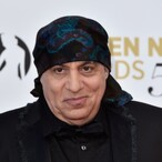 Steven Van Zandt Net Worth