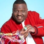 Aries Spears Net Worth
