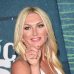Brooke Hogan Net Worth