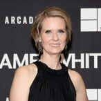 Cynthia Nixon Net Worth