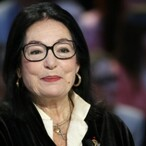 Nana Mouskouri Net Worth
