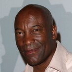 John Singleton Net Worth