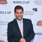 Mike Greenberg Net Worth
