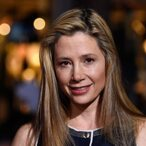 Mira Sorvino Net Worth