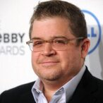 Patton Oswalt Net Worth