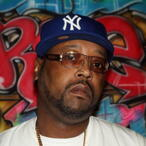 DJ Kayslay Net Worth