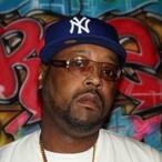 DJ Kayslay Net Worth