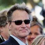 Sam Shepard Net Worth