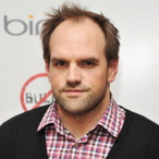 Ethan Suplee Net Worth