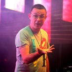 Judge Jules Net Worth