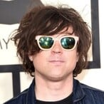 Ryan Adams Net Worth