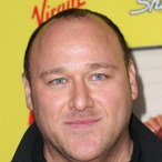 Will Sasso Net Worth