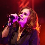 Alison Moyet Net Worth