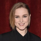 Evan Rachel Wood Net Worth