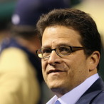 Mark Attanasio Net Worth
