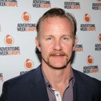 Morgan Spurlock Net Worth