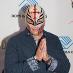 Rey Mysterio Net Worth