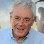 Richard Donner Net Worth