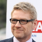 Kenneth Branagh Net Worth
