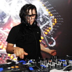 Skrillex Net Worth