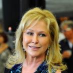 Kathy Hilton Net Worth