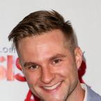 Blake Lewis Net Worth