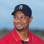 How Much Has Tiger Woods Lost In Endorsements?