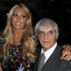 Look out Paris and Kim, there's a new heiress in town: Petra Ecclestone