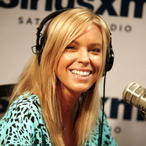 Kate Gosselin Denies Shes Worth $5 million
