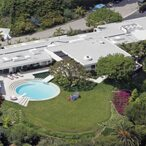 Courteney Cox and David Arquette Selling Beverly Hills Mansion for $20 Million