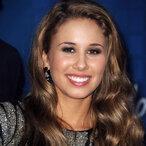 Haley Reinhart Net Worth