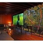 Heath Ledger's Treehouse on Sale for $3 Million
