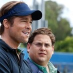 Will Moneyball Be A Home Run or a Strikeout for Brad Pitt?