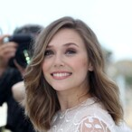 Elizabeth Olsen Net Worth