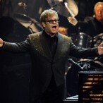 Elton John Sued by Bodyguard for Sexual Assault